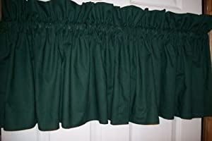 Hunter Green Curtains Window Treatments Hunter Green Blackout Curta