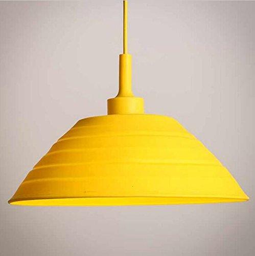llyy-moderne-minimalistische-speisesaal-kronleuchter-kreative-personlichkeit-des-kindes-drei-farbige