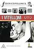 I Vitelloni [DVD]