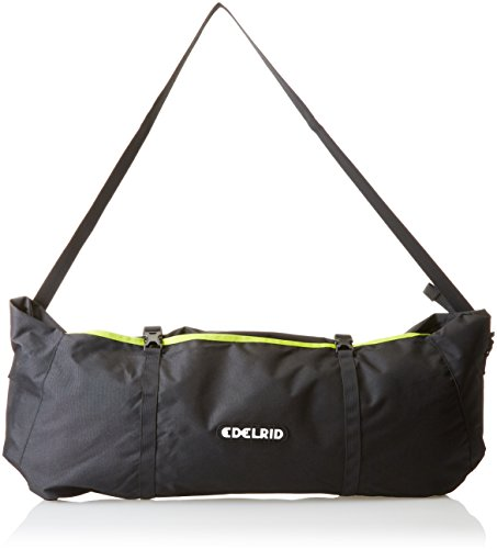edelrid-borsa-porta-corda-da-arrampicata-seilsack-liner-blu-night-oasis-33-x-30-x-15-cm