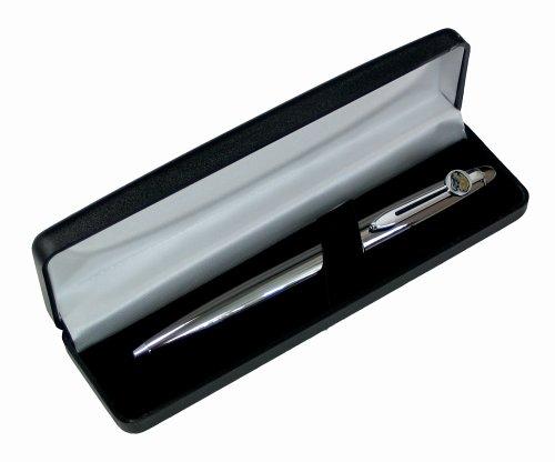 jacksonville-jaquars-team-logo-writing-pen-w-case
