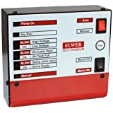 Elwer Systems Water Level Controller - B01MEH3AU7