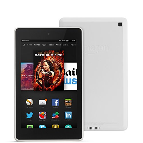 fire-hd-6-6-hd-display-wi-fi-16-gb-white-includes-special-offers