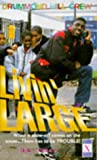 Livin Large (Drummond Hill Crew Series)