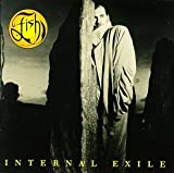 Internal Exile by Fish (1992-07-14)