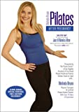 Pilates After Pregnancy [DVD] [Import]