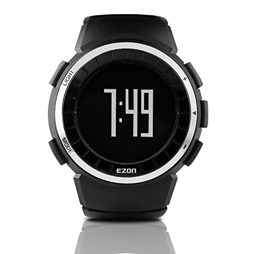 ezon-t029-mens-sports-running-digital-watches-with-pedometer-calorie-counter-stopwatch-waterproof-wr