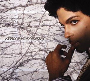 Prince - Musicology [UK-Import] - Zortam Music