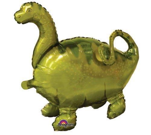 my-own-pet-dinosaur-baby-brach-brachiosaurus-airwalker-buddy-party-mylar-balloon-by-lgp