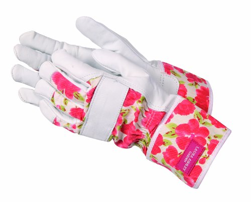 laura-ashley-casebomb-supertouch-jardineria-guante-cressida-fults-medio