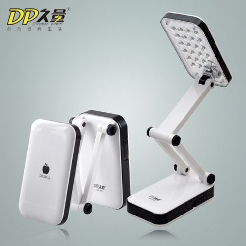 DP-24-LED-Folding-Emergency-Light