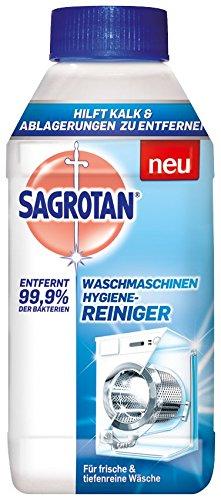 sagrotan-waschmaschinen-hygiene-reiniger-3er-pack-3-x-250-ml