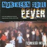 Northern Soul Fever Vol.2