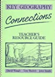 img - for Key Geography: Connections book / textbook / text book