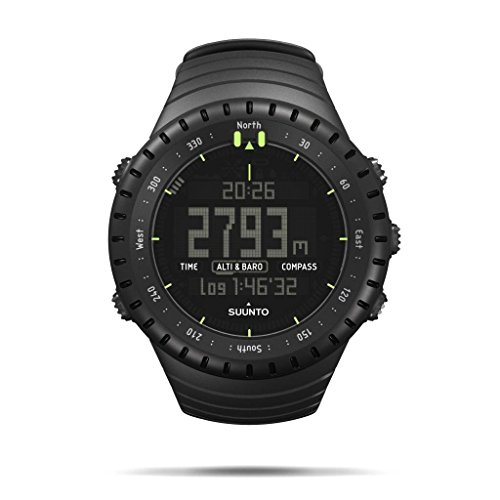 suunto-core-unisex-outdoor-watch-for-all-altitudes-waterproof-30-m-altimeter-barometer-weather-funct
