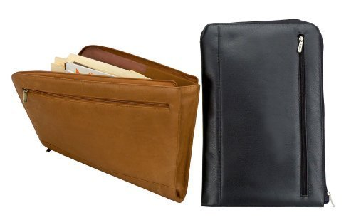bellino-veracruze-legal-size-leather-organizer-tan-by-bellino