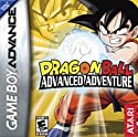 Dragonball Advanced Adventure