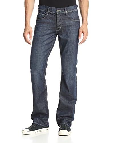 Hudson Men's Clifton Boot Cut Jean