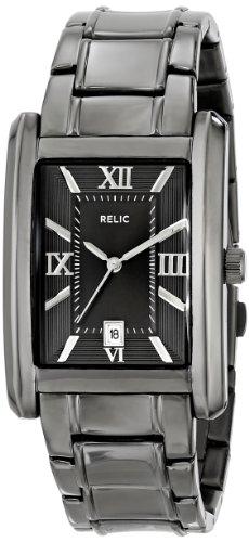relic-mens-zr77109-allen-gunmetal-tone-stainless-steel-watch