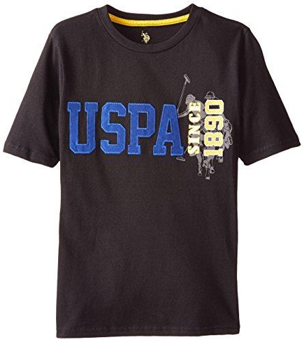 us-polo-assn-big-boys-graphic-crew-jersey-t-shirt-black-14-16