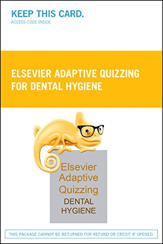 elsevier-adaptive-quizzing-for-dental-hygiene-retail-access-card-1e