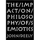 Impact On Philosophy Of Semiotics
