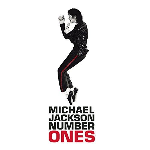 Michael Jackson - Jackson