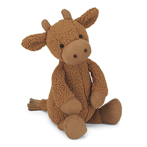 Jellycat Whimsey Cow front-260718