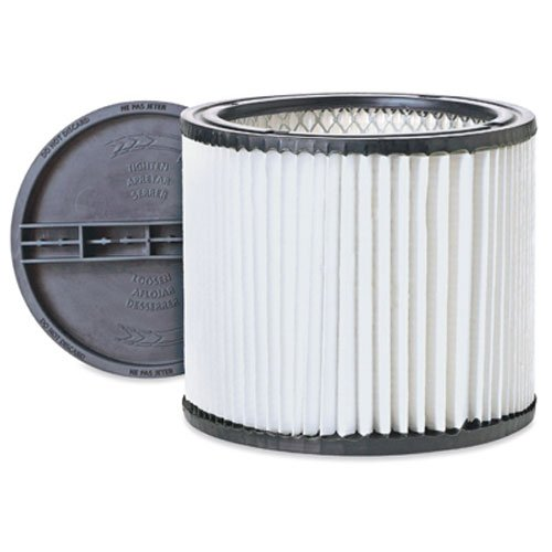 Shop-vac 90304 Cartridge Filter (Shopvac Air Cleaner compare prices)