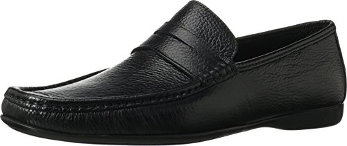 bruno-magli-mens-partie-nappa-loafer-black-12-m-us