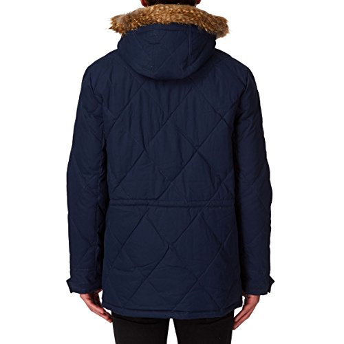 Lee Men's Down Jacket