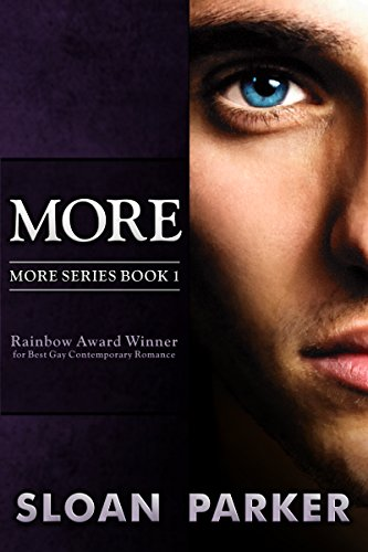 more-more-book-1-more-series