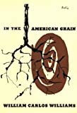 Image of In the American Grain (Second Edition) (New Directions Paperbook)