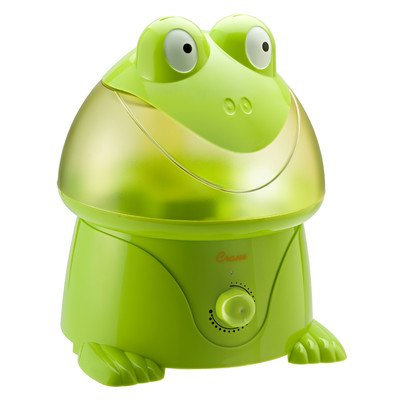 Bundle-07 Frog Humidifier (5 Pieces) - 1