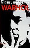 echange, troc Michel Nuridsany - Andy Warhol
