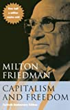 Image of Capitalism and Freedom: Fortieth Anniversary Edition