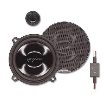 Mac Audio MX 2.13 Auto-Lautsprecher
