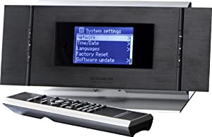Maximum MR2000 Internet DAB+ WiFi Radio