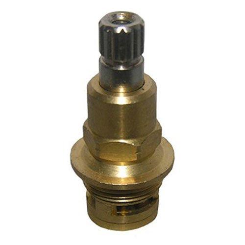 LASCO S-220-2NL No.910-691 No Lead Hydro Seal Cold Stem for Price Pfister 2072 (Hydro Seal compare prices)