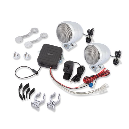 Big-Bike-Parts-13-250A-Amplified-Stereo-Sound-System