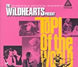 Wildhearts Top of the World [CD 3]