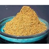 Kefta - Moroccan Meatball Spice 2.0 oz - Zamouri Spices