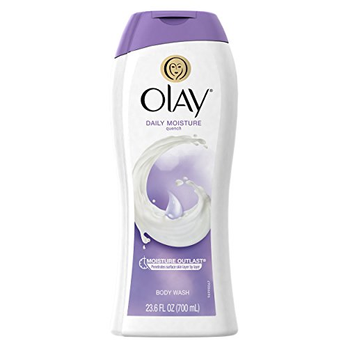 olay-daily-moisture-quench-moisturizing-body-wash-236-oz-pack-of-3-by-olay