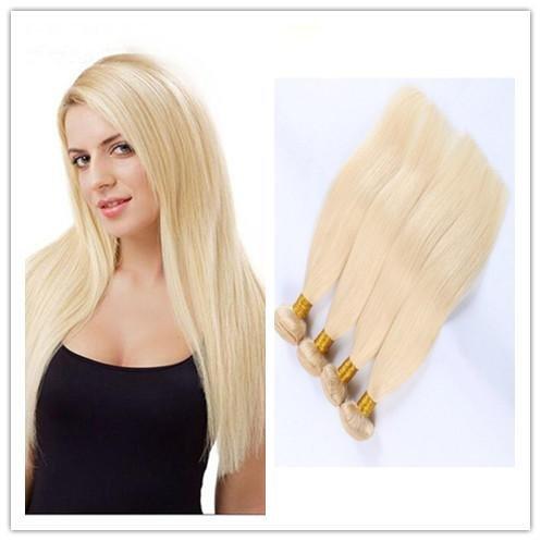 xqxhair-3pcs-lot-14-26-diritte-seriche-trame-dei-capelli-umani-indiani-capelli-virigin-capelli-blond