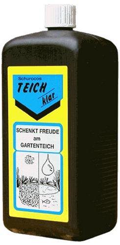 schurocos-teich-klar-algicide-1-litre