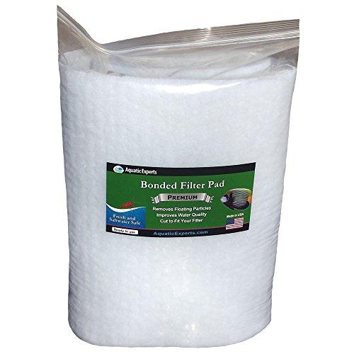 premium-true-dual-density-filter-roll-12-by-72-by-75-to-1-aquarium-bonded-prefilter-media-pad-dye-fr