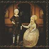 IDO E ITARU MORI E ITARU IDO(CD+DVD)(ltd.ed.) by KING RECORDS (JAPAN)