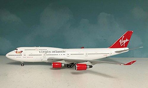 boeing-747-400-virgin-atlantic-old-livery-g-vfab-1-200-scale-metal-model