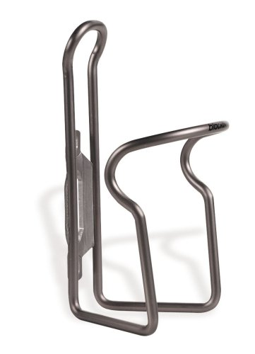 Blackburn Switchback Stainless Steel Bottle Cage