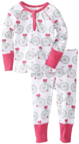 Bicycle With Baby front-1064120